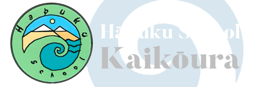 Hāpuku School